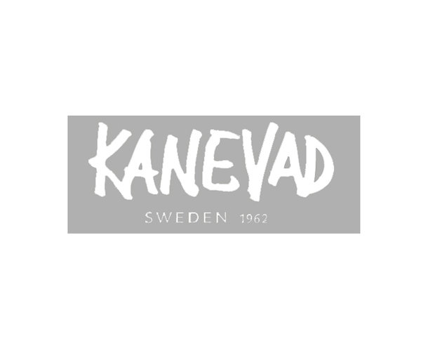 https://www.house-of-scandinavia.ch/search?q=kanevad